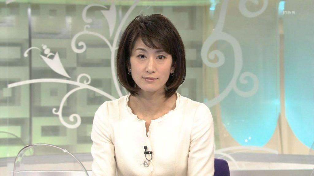 西村麻子の画像 p1_31