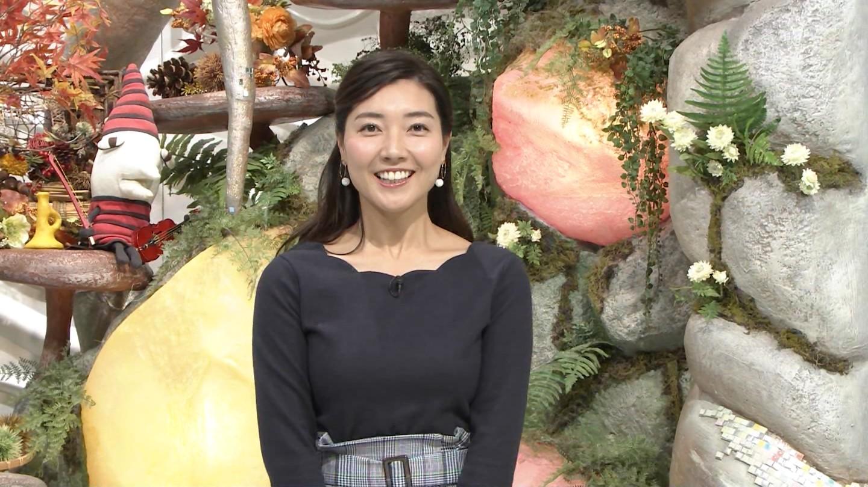 市川いずみアナウンサーと小園海斗・金村義明はどんな関係なのか ...