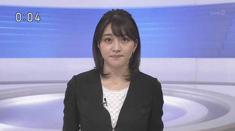 森田 洋平 Nhk
