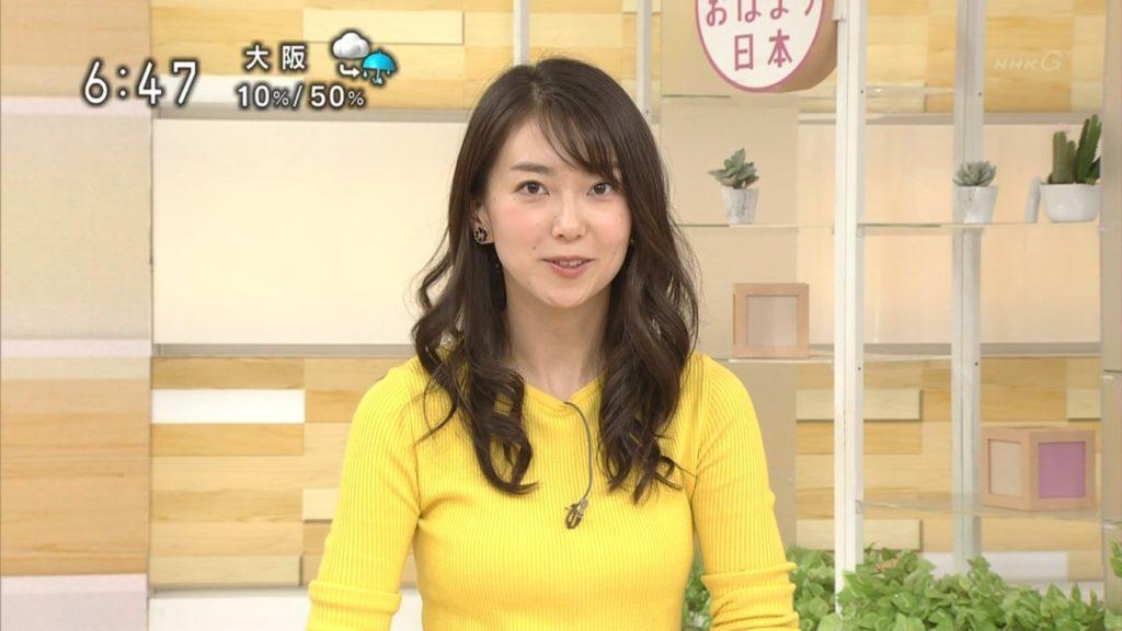 わく だ 麻由子 紅白 和久田麻由子 衣装のブランド名は?桑子真帆アナよりも人気が高い?