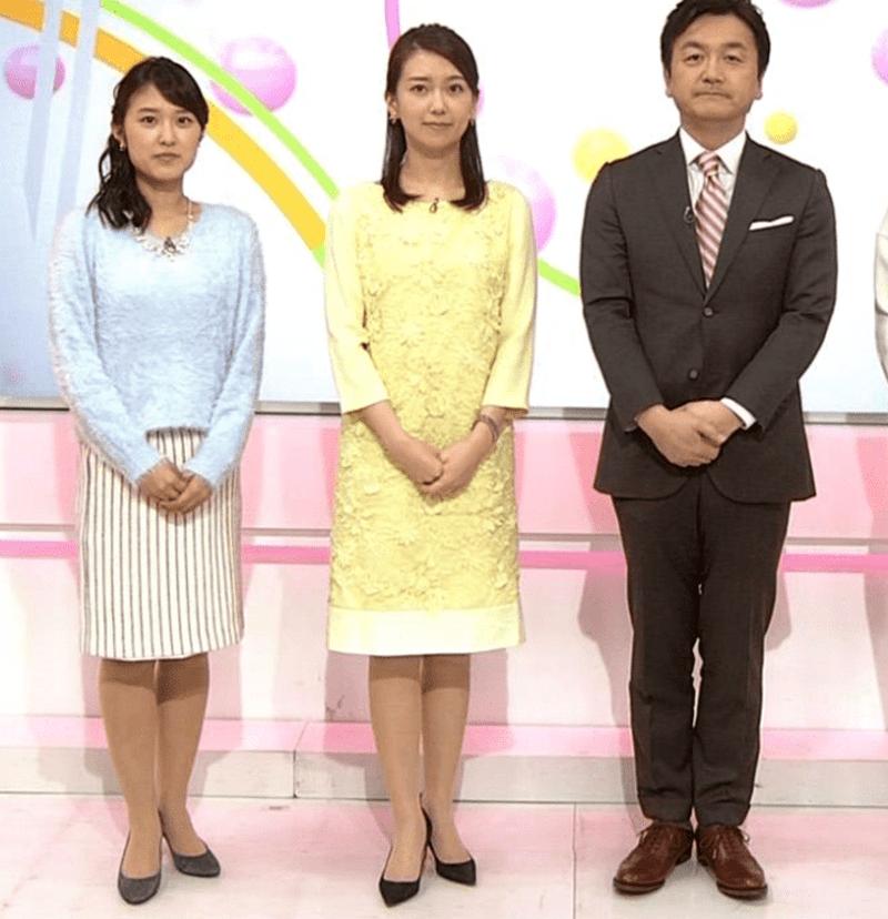 箱根駅伝 和久田麻由子 結婚