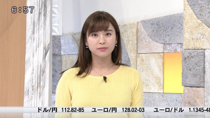 角谷 アナ