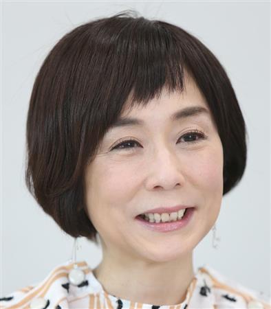 朝日 アナウンサー テレビ 女子